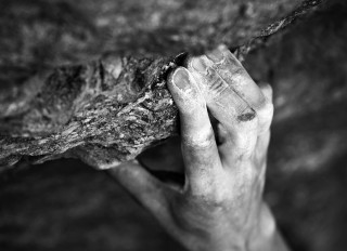 Bloc Shop | Climbing Gym Blog | Image Injuries