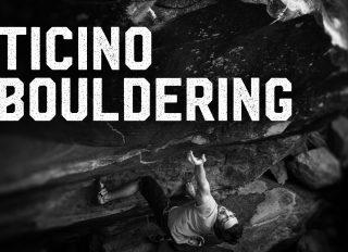 Bloc Shop | Climbing Blog | Image Bouldering