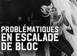 Image Bloc Shop | Blogue escalade